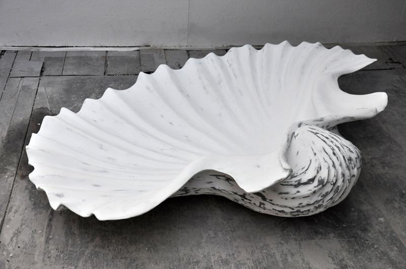 Denis Macrez Journée des océans