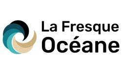 fresque oceane
