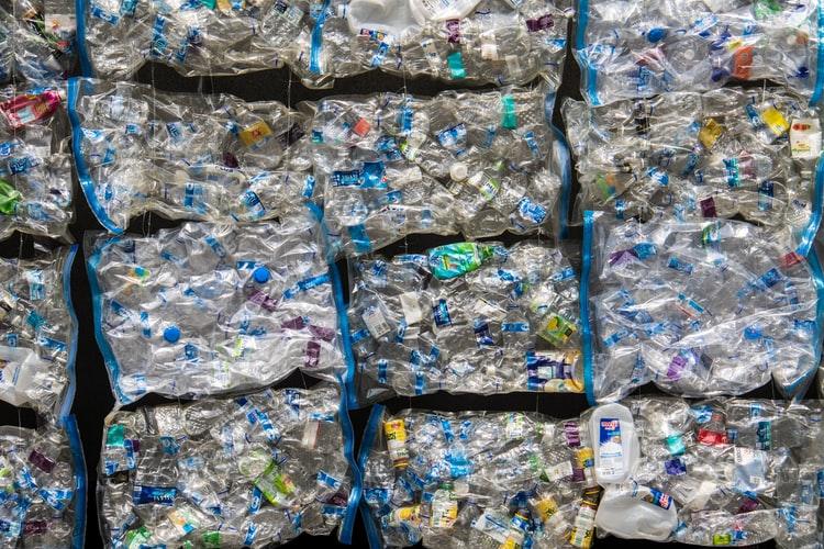 recnorec plastique recyclage