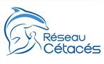 RÉSEAU CÉTACÉS Association de protection des cétacés
