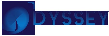 O'DYSSEY