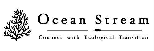 ocean stream