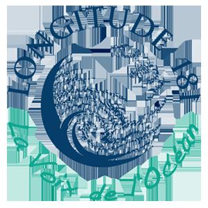 longitude 181