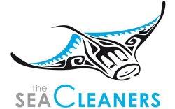seacleaners