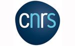 Chris Bowler CNRS