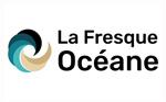 La fresque océane atelier environnement