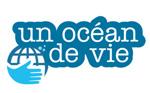 un ocean de vie